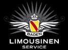 badenlimo logo