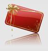 Badenlimo Geschenkgutschein